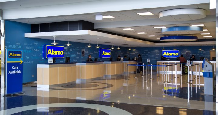 Rent a car at the Alamo branch conveniently located at W 44Th St and 9th Ave. Find cheap car rental rates and kabor.mlon: W 44th St, , NY.