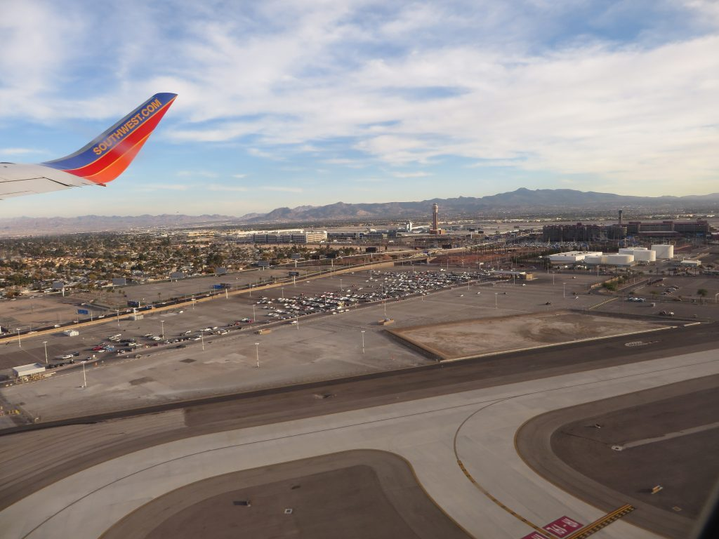 Cheap Flights To Vegas Savings Tips On Getting Affordable