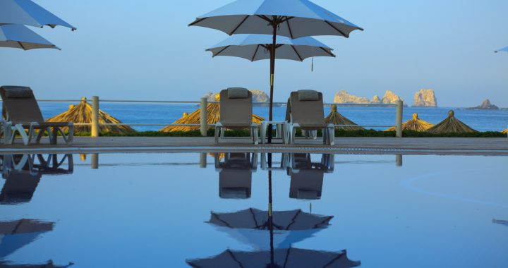 All Inclusive Flight and Hotel Packages