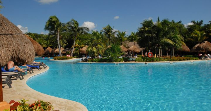 Mexico Vacation Packages