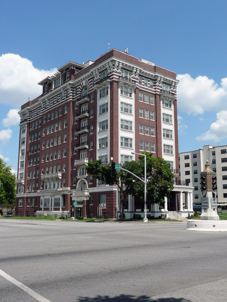 Cheap Hotels in Kansas City