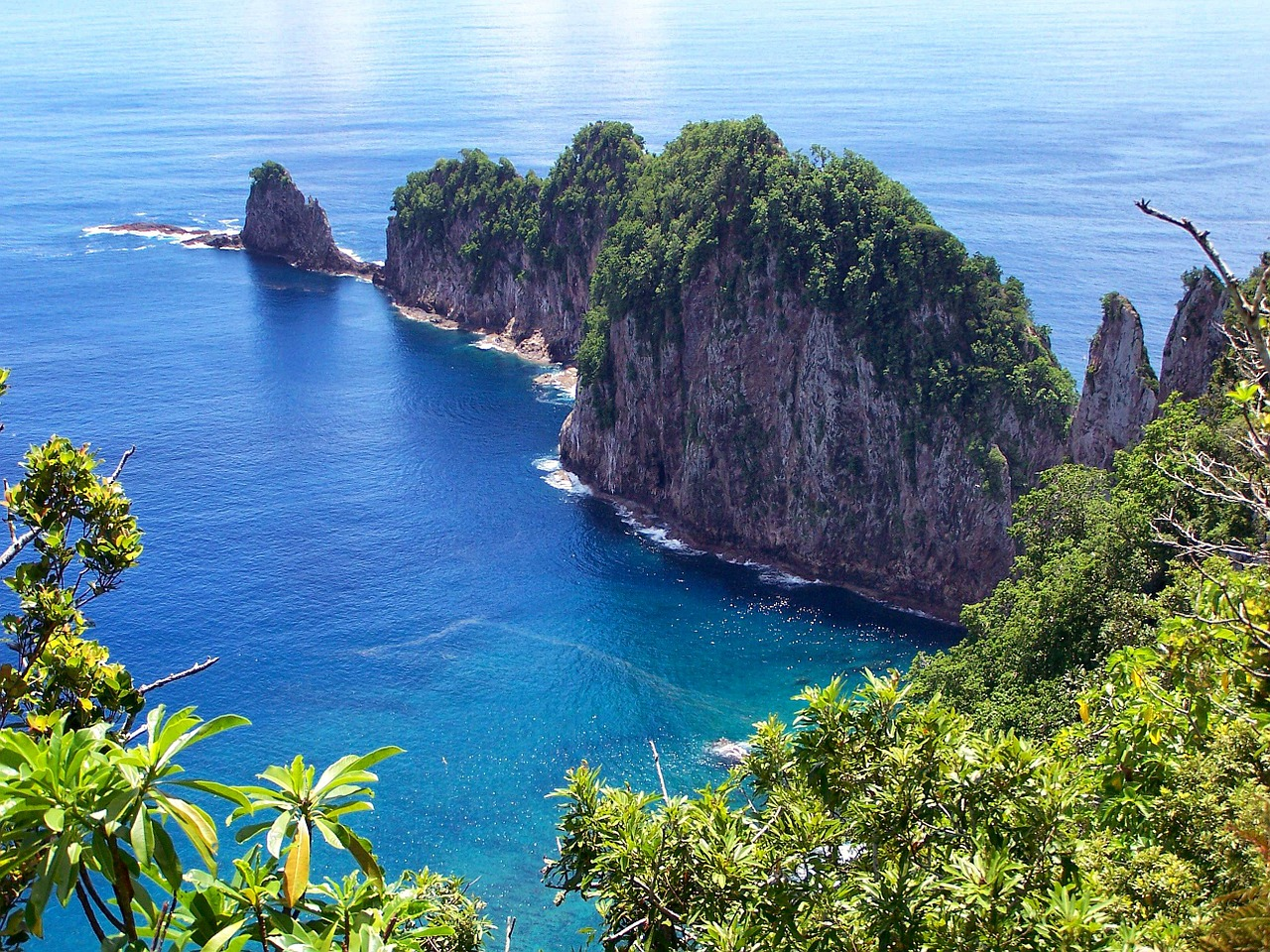 Best Cheap Vacation Packages