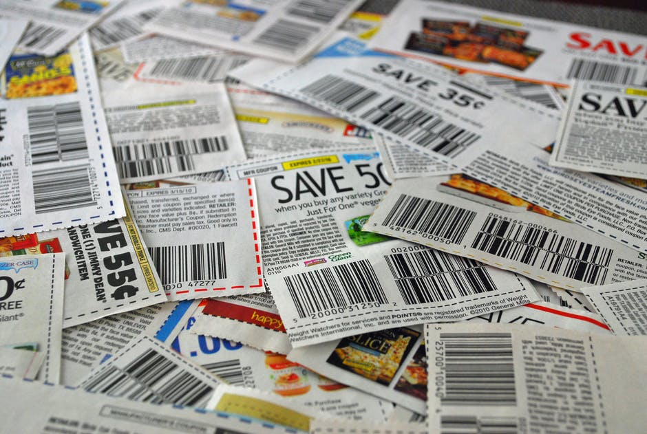 Coupons for Rental Cars
