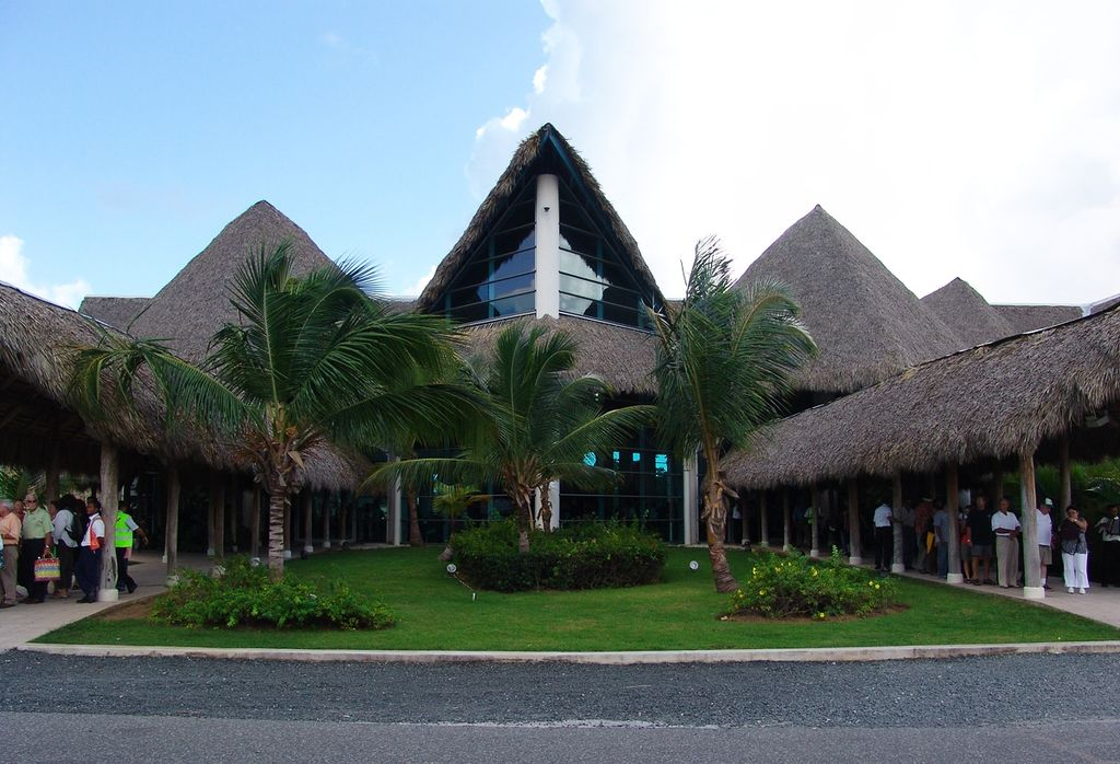 Cheap Flights to Punta Cana