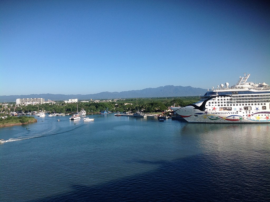 Best Cruise Lines Overview Cruise Recommendations For