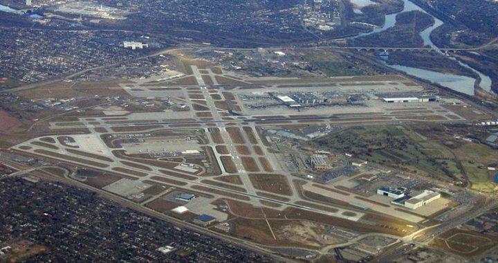 Flights from MSP to Denver