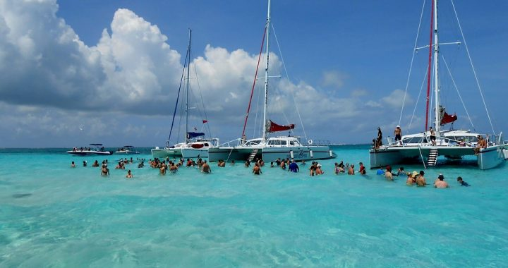 Flights to Grand Cayman