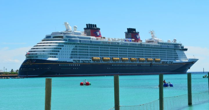 Cheap Disney Cruises