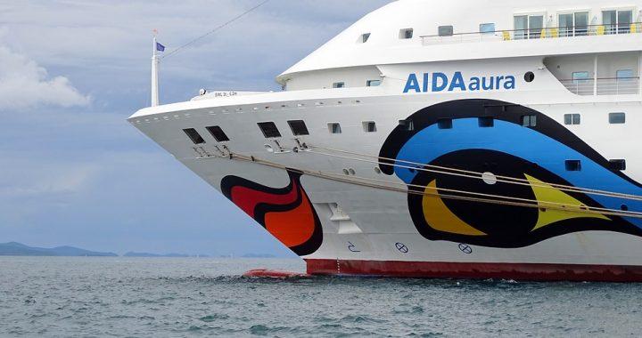 Cheap Cruise Tickets