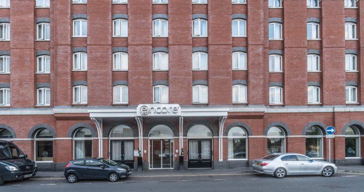 Best Hotel Prices